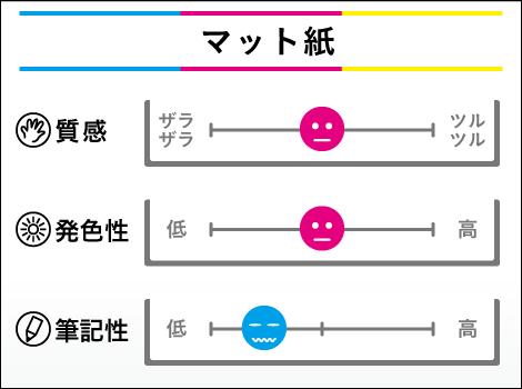 160308_tokushu_lp_02