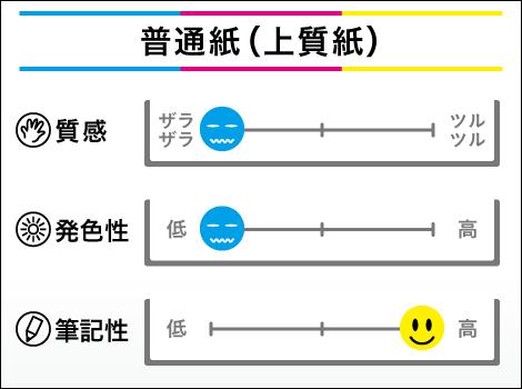 160308_tokushu_lp_03