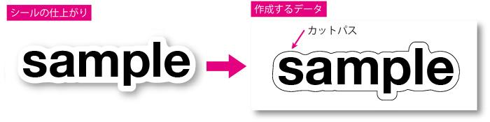 sticker_02-01