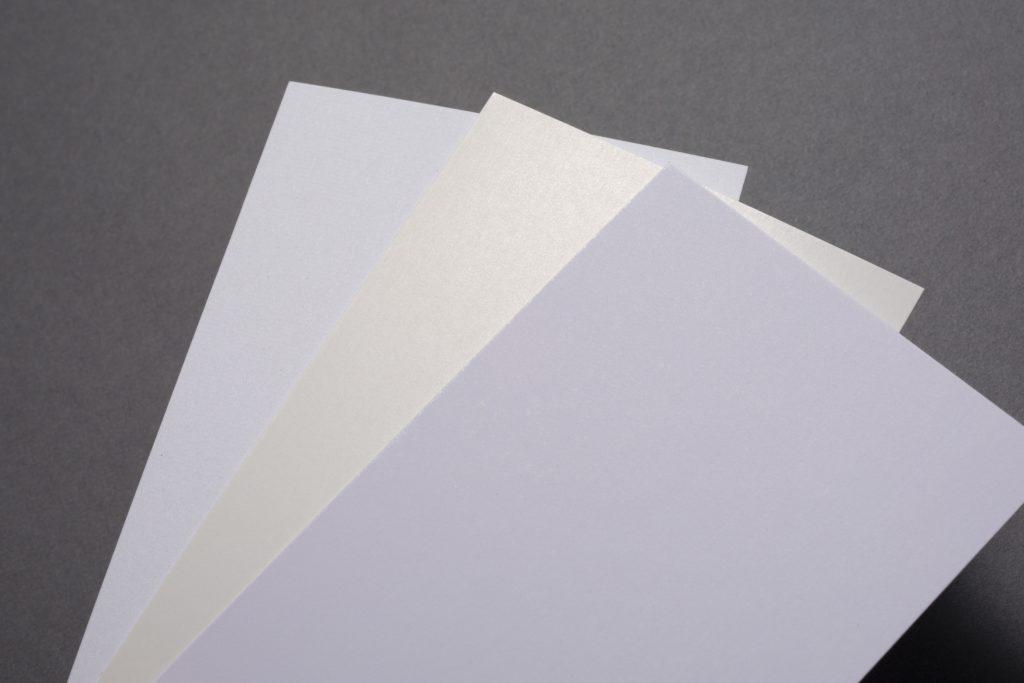 paper8