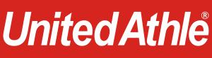 UnitedAthleロゴ