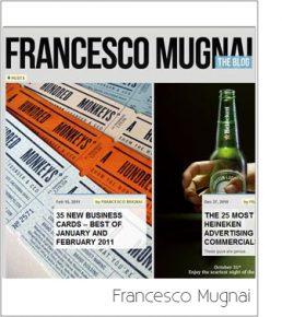 Francesco Mugnai