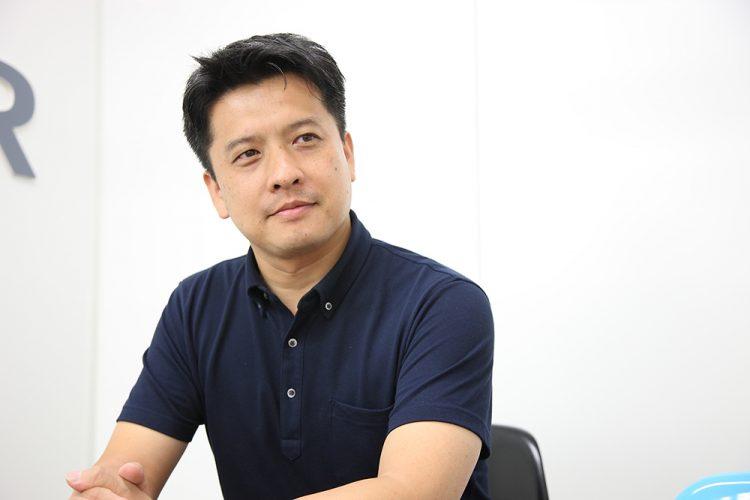 株式会社イベント・レンジャーズ