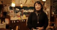 アジア料理エバーグリーン様の事例