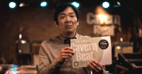 Cavern Beat様の事例