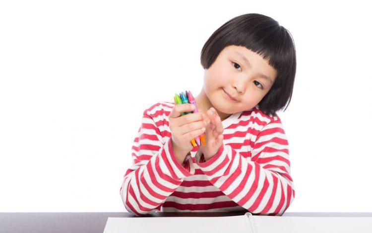 他社と差別化をしよう!あえて「手書き」を盛り込むべき理由3つ