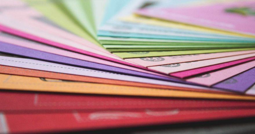 ポイントカードや会員カードを提供するメリット