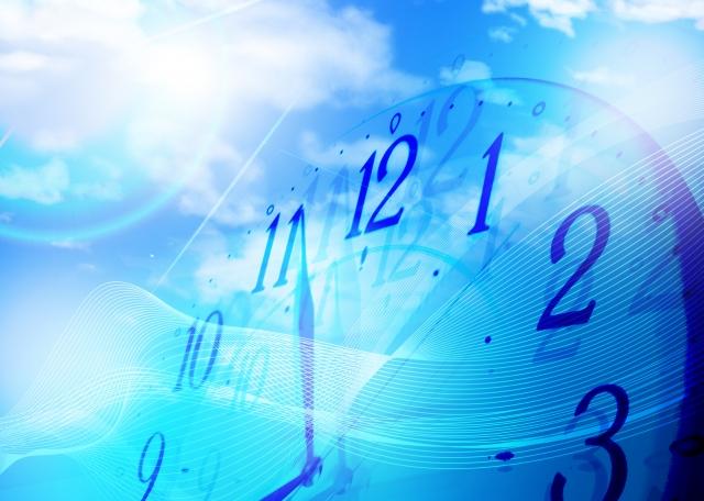 【訴求力アップ術】3つの時間軸で実績を効果的に演出するワザ!