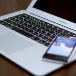 「個人情報保護法」とはどんな法律なのか?