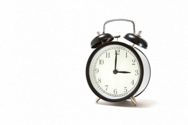 「営業時間の長さ」をアピールするキャッチコピーとは?