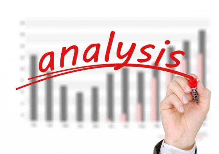優良なお客さまの絞り込みができるRFM分析とは?