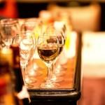 飲み放題と食べ放題、微妙な特徴の違い