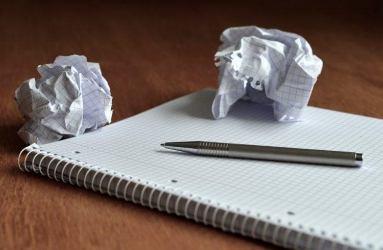 アイデアがどんどん湧いてくる人のデザイン案出し方法