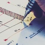デザインの基本を徹底的に身に付ける