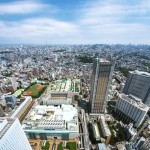 「日本企業」の有名なキャッチコピー5選