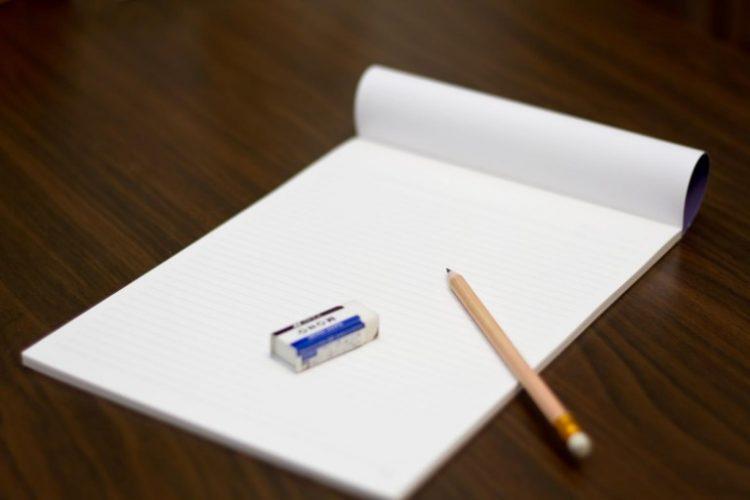 想像を掻き立てるキャッチコピーに共通する3つの特徴。