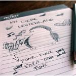 手書きチラシ、手書きポップのメリット・デメリット