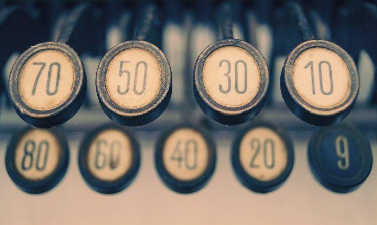 キャッチコピーに数字を効果的に取り入れる方法