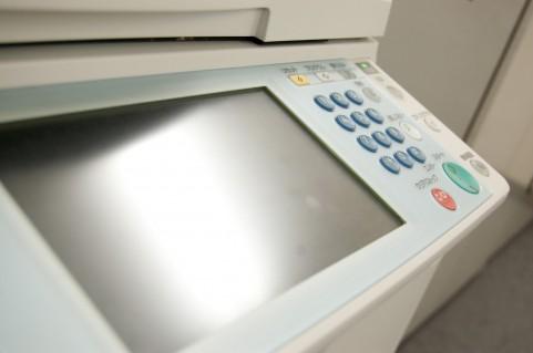ネットプリントなどコンビニの印刷サービスまとめ