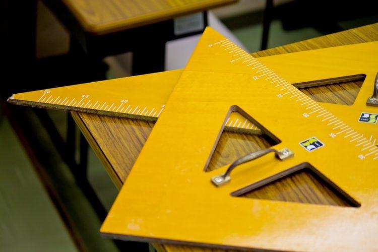 実は使える?!三角デザインの知られざる魅力3つ
