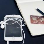 自社の利益を上げるのにカードの導入は必要?