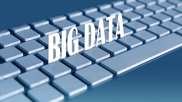 顧客データベースを活用すれば、ビジネス戦略が変わる