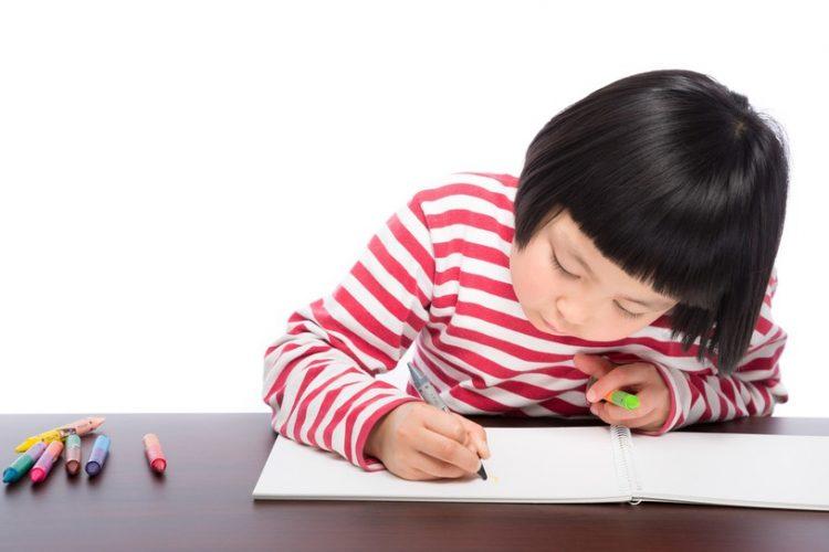 手書きイラストをデザインに使う時、気をつけたい3つのポイント