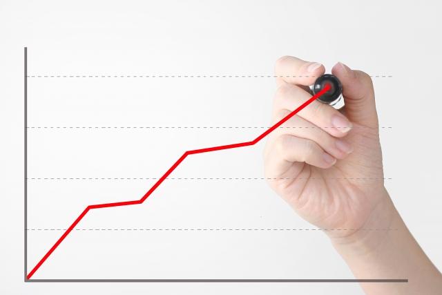 サービスの強みを浮き彫りにして訴求力を強烈にアップさせる広告テクニック