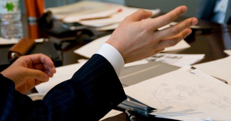 会社案内に秘めたメッセージがブランディングの第一歩