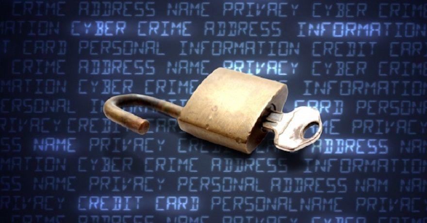 忘れずに!個人情報を守るプライバシー保護シール